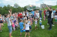 Festiwal Baniek Mydlanych w Opolu - 7902_festiwal_baniek_mydlanych_118.jpg