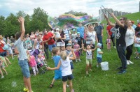 Festiwal Baniek Mydlanych w Opolu - 7902_festiwal_baniek_mydlanych_119.jpg