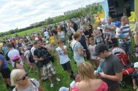 Festiwal Baniek Mydlanych w Opolu - 7902_festiwal_baniek_mydlanych_120.jpg