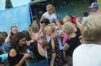 Festiwal Baniek Mydlanych w Opolu - 7902_festiwal_baniek_mydlanych_123.jpg
