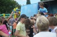 Festiwal Baniek Mydlanych w Opolu - 7902_festiwal_baniek_mydlanych_126.jpg