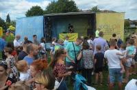 Festiwal Baniek Mydlanych w Opolu - 7902_festiwal_baniek_mydlanych_128.jpg