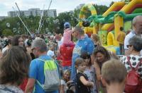 Festiwal Baniek Mydlanych w Opolu - 7902_festiwal_baniek_mydlanych_131.jpg