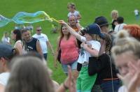 Festiwal Baniek Mydlanych w Opolu - 7902_festiwal_baniek_mydlanych_133.jpg