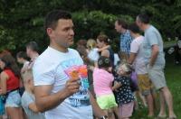 Festiwal Baniek Mydlanych w Opolu - 7902_festiwal_baniek_mydlanych_137.jpg