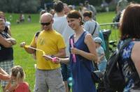 Festiwal Baniek Mydlanych w Opolu - 7902_festiwal_baniek_mydlanych_140.jpg