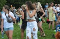 Festiwal Baniek Mydlanych w Opolu - 7902_festiwal_baniek_mydlanych_142.jpg