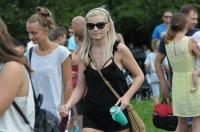 Festiwal Baniek Mydlanych w Opolu - 7902_festiwal_baniek_mydlanych_143.jpg