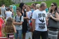 Festiwal Baniek Mydlanych w Opolu - 7902_festiwal_baniek_mydlanych_145.jpg