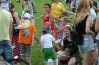 Festiwal Baniek Mydlanych w Opolu - 7902_festiwal_baniek_mydlanych_147.jpg