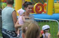 Festiwal Baniek Mydlanych w Opolu - 7902_festiwal_baniek_mydlanych_148.jpg
