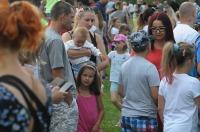 Festiwal Baniek Mydlanych w Opolu - 7902_festiwal_baniek_mydlanych_149.jpg