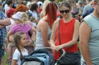 Festiwal Baniek Mydlanych w Opolu - 7902_festiwal_baniek_mydlanych_150.jpg