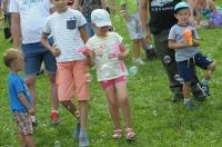 Festiwal Baniek Mydlanych w Opolu - 7902_festiwal_baniek_mydlanych_151.jpg