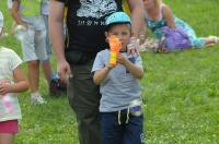 Festiwal Baniek Mydlanych w Opolu - 7902_festiwal_baniek_mydlanych_153.jpg