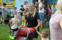 Festiwal Baniek Mydlanych w Opolu - 7902_festiwal_baniek_mydlanych_154.jpg