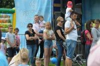 Festiwal Baniek Mydlanych w Opolu - 7902_festiwal_baniek_mydlanych_155.jpg