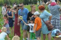 Festiwal Baniek Mydlanych w Opolu - 7902_festiwal_baniek_mydlanych_157.jpg
