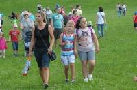 Festiwal Baniek Mydlanych w Opolu - 7902_festiwal_baniek_mydlanych_159.jpg