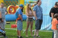 Festiwal Baniek Mydlanych w Opolu - 7902_festiwal_baniek_mydlanych_160.jpg