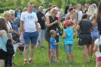 Festiwal Baniek Mydlanych w Opolu - 7902_festiwal_baniek_mydlanych_162.jpg