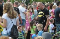Festiwal Baniek Mydlanych w Opolu - 7902_festiwal_baniek_mydlanych_165.jpg