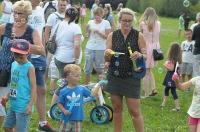 Festiwal Baniek Mydlanych w Opolu - 7902_festiwal_baniek_mydlanych_169.jpg