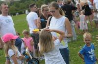 Festiwal Baniek Mydlanych w Opolu - 7902_festiwal_baniek_mydlanych_172.jpg