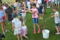 Festiwal Baniek Mydlanych w Opolu - 7902_festiwal_baniek_mydlanych_174.jpg