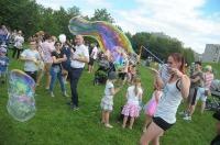 Festiwal Baniek Mydlanych w Opolu - 7902_festiwal_baniek_mydlanych_178.jpg