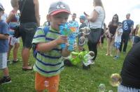 Festiwal Baniek Mydlanych w Opolu - 7902_festiwal_baniek_mydlanych_188.jpg