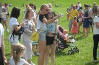 Festiwal Baniek Mydlanych w Opolu - 7902_festiwal_baniek_mydlanych_190.jpg