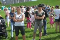 Festiwal Baniek Mydlanych w Opolu - 7902_festiwal_baniek_mydlanych_192.jpg