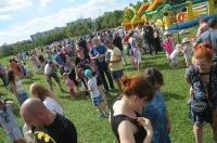 Festiwal Baniek Mydlanych w Opolu - 7902_festiwal_baniek_mydlanych_195.jpg