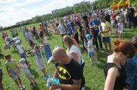 Festiwal Baniek Mydlanych w Opolu - 7902_festiwal_baniek_mydlanych_196.jpg