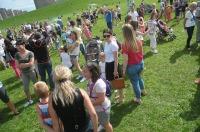Festiwal Baniek Mydlanych w Opolu - 7902_festiwal_baniek_mydlanych_199.jpg