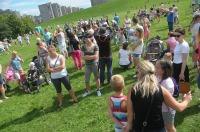 Festiwal Baniek Mydlanych w Opolu - 7902_festiwal_baniek_mydlanych_200.jpg