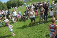 Festiwal Baniek Mydlanych w Opolu - 7902_festiwal_baniek_mydlanych_201.jpg