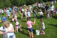 Festiwal Baniek Mydlanych w Opolu - 7902_festiwal_baniek_mydlanych_207.jpg