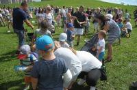 Festiwal Baniek Mydlanych w Opolu - 7902_festiwal_baniek_mydlanych_212.jpg