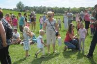 Festiwal Baniek Mydlanych w Opolu - 7902_festiwal_baniek_mydlanych_213.jpg