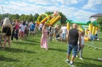 Festiwal Baniek Mydlanych w Opolu - 7902_festiwal_baniek_mydlanych_215.jpg