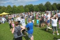 Festiwal Baniek Mydlanych w Opolu - 7902_festiwal_baniek_mydlanych_216.jpg