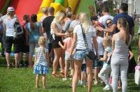 Festiwal Baniek Mydlanych w Opolu - 7902_festiwal_baniek_mydlanych_219.jpg