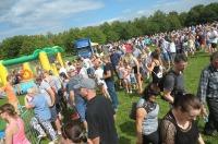 Festiwal Baniek Mydlanych w Opolu - 7902_festiwal_baniek_mydlanych_223.jpg