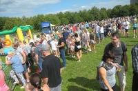 Festiwal Baniek Mydlanych w Opolu - 7902_festiwal_baniek_mydlanych_225.jpg