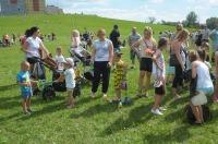 Festiwal Baniek Mydlanych w Opolu - 7902_festiwal_baniek_mydlanych_226.jpg