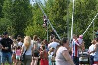 Festiwal Baniek Mydlanych w Opolu - 7902_festiwal_baniek_mydlanych_233.jpg