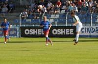 Odra Opole 3:0 Górnik Łęczna - 7903_odraopole_24opole_032.jpg