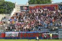 Odra Opole 3:0 Górnik Łęczna - 7903_odraopole_24opole_045.jpg
